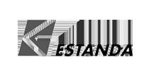 logo grandry technologies